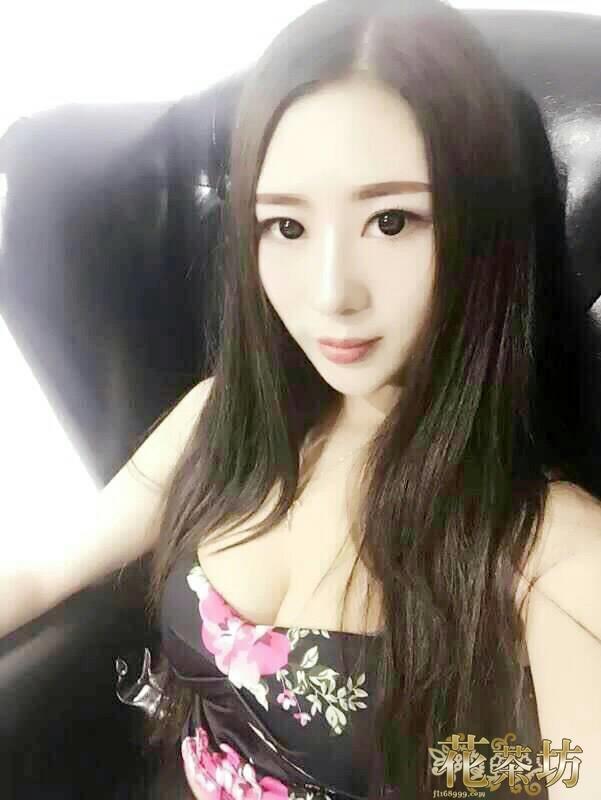 高雄外約-陳媛媛
